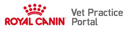Royal Canin Vet Practice Portal