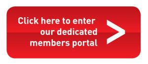 Dedicated Multifunction Portal